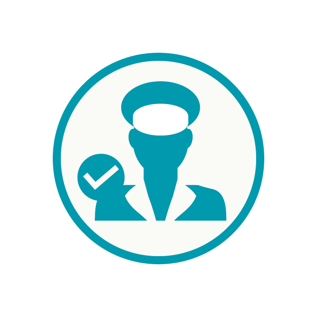 steps-logo